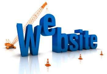 Online il nuovo sito di ForzaBand & Friends!!!