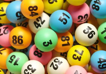 """Ecco i numero estratti della lotteria di """"anDante … in piazza"""""""