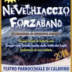 manifForzaBand2015web